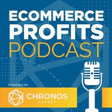 eCommerce Profits Podcast