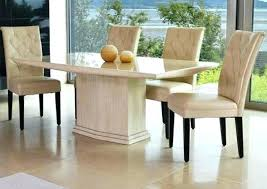 dining table and chairs sydney marble set cool effect for your about marvelous chea dining table and chairs sydney