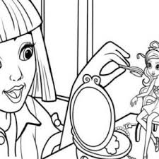 Small Picture Coloring Pages For Boy Boys Coloring Pages nebulosabarcom