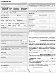 Mft Internship Resume Sale Assistant Resume Examples Online Resume