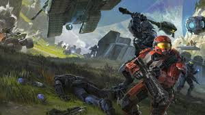 halo reach 09 wallpaper xbox 360 wallpapers hd 1080p video games