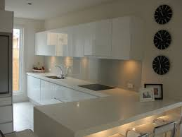 flat pack kitchen cabinets perth wa. glossy white flat front kitchen cabinets pack assembly photo album - kitchens perth wa