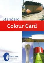 Fine Coat Paint Color Chart National Paints Factories Co Ltd Catalogs