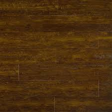 best wood look vinyl pvc water resistant wood flooring
