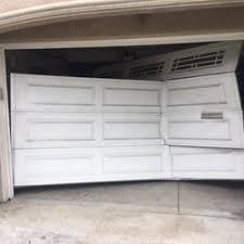 garage door repair sacramentoAces Garage Door Repair  Installation  25 Reviews  Garage Door