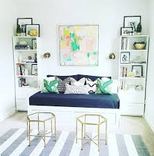 office and guest room ideas. Nice Home Office Guest Room Ideas I Like A Daybed That Looks More Couch  Than Bed, But Can Be Used For Guests If Needed. :: Ikea Brimnes Office And Guest Room Ideas