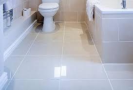 small bathroom floor tile. beautiful bathroom floor with terracotta tiles ideas small tile o