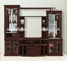 indian living room furniture. Indian Living Room Furniture Market Wall Units Design Wooden Table Style N