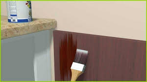 tsp cabinet cleaner tsp kitchen cabinet cleaner amazing kitchen cleaning kitchen tsp kitchen cabinet cleaner luxury