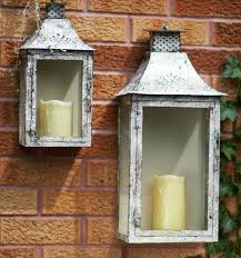 lantern candle wall sconce inspiring wall sconce candle holder sconces metal and candle lantern wall sconce