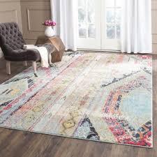 8 by 10 area rugs. Newburyport Beige/Orange Area Rug 8 By 10 Rugs