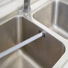 kitchen sink draining board overflowkitchen sink draining board overflow kitchen sink intended for 27