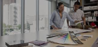 college interior design. Exellent Design Diploma Interior Decorating And College Design