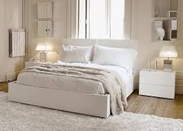 elegant white bedroom furniture. innovative white wooden bedroom furniture sets best 25 ivory ideas on pinterest light grey elegant l