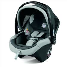 car seat peg perego car seat canada 4 infant leather in ice convertible reviews