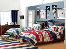 Bedroom: Youth Twin Bedroom Sets