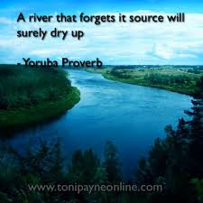 Beautiful River Quotes Best Of 24 Best African Quotes On Pinterest Africa Quotes African 24