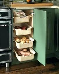 extra kitchen storage extra kitchen storage cupboard cabinet kitchen extra storage shelves