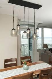 lighting over kitchen table pendant lights remarkable lights for over kitchen table kitchen table lighting trends
