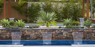 landscaping perth professional garden