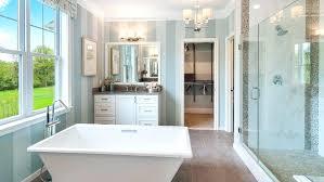 bathroom showrooms san diego. Bathroom Showroom San Diego Medium Size Of Showrooms O