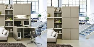 idea 4 multipurpose furniture small spaces. Small Space Desk Furniture Elegant Idea 4 Multipurpose Spaces R