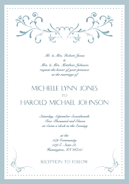 formal invitation wording com formal invitation wording some touches on your invitatios card to make it carry out bewitching invitation templates printable 2