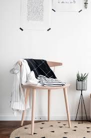 Jeder Braucht Einen Ablagestuhl Im Schlafzimmer Dekoration