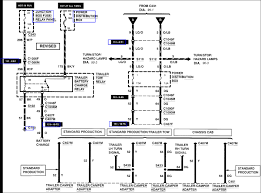 1999 ford f350 wiring diagram new ford f350 trailer wiring diagram 2010 ford f350 trailer wiring diagram at Ford F 350 Trailer Wiring Diagram