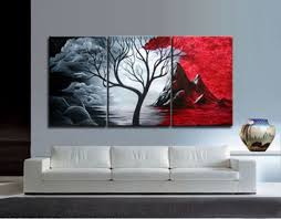 wall art pictures ebay