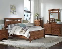 Chatom Bedroom Set American Freight