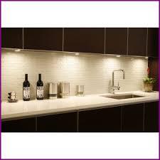 kitchen backsplash glass subway tile. White Glass Marble Mix Mosaic Backsplash Kitchen Subway Tile