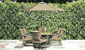 harrison 7 piece dining set garden oasis garden oasis 7 piece dining set garden oasis k harrison 7 piece