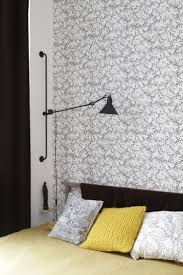 Paris Bedroom Wallpaper 172 Best Images About Behang On Pinterest Cole And Son Skull