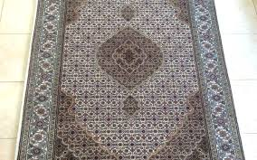outstanding types of rugs types of area rugs lovely types wool rugs types of antique oriental