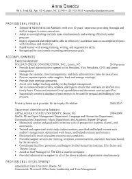 executive resume writing me executive resume writing c level executive assistant resume sample awesome essays about gangs executive resume writing