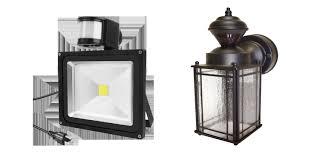 solar motion detector outdoor lights elegant motion detector lights outdoor motion detector lights
