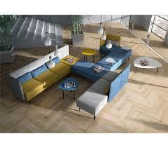 office waiting room furniture. leyform-seating-and-reception-waiting-room-sofa_04 office waiting room furniture g
