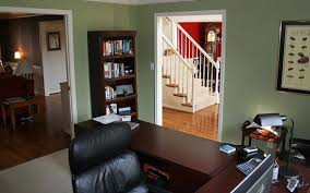 home office renovations. Why You Should Consider A Home Office With Renovations   Georgetown Home Office Renovations