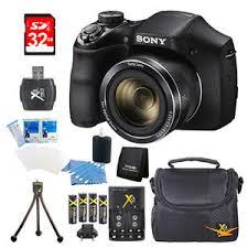sony cyber shot dsc h300. image is loading sony-cyber-shot-dsc-h300-20-1mp-35x- sony cyber shot dsc h300