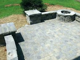 retaining wall block home depot landscaping blocks flagstone retaining wall block home depot landscaping bricks how