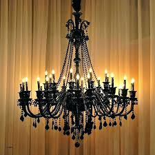 hanging candle chandelier outdoor candle chandelier outdoor wrought iron hanging interior ideas for living room