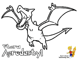 Small Picture Pokemon Coloring Pages Black And White Zekrom artereyinfo