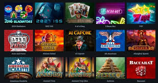 5 Reasons for Playing at an Online Casino - LA Progressive