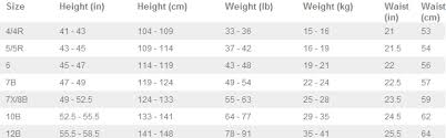 Oshkosh Shoes Size Chart Cm Best Picture Of Chart Anyimage Org