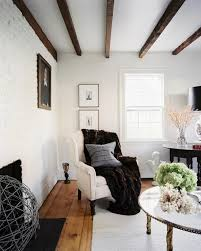 Rustic Interior Design Ideas Airy And Cozy Rustic Living Room Designs