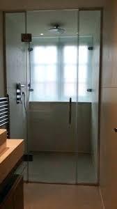 bathroom windows in shower tempered glass bathroom window shower screen and window screen tempered glass bathroom