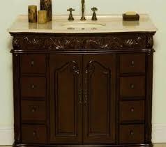 hobo bathroom vanities with hobo bathroom vanity hobo bathroom vanities oak vanity combo bath hobo bathroom vanity tops