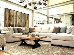 furniture s in boca raton city furniture signature furniture leather 2 reclining furniture s boca raton