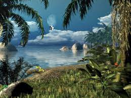 Free Animated Nature Wallpapers For PC ...